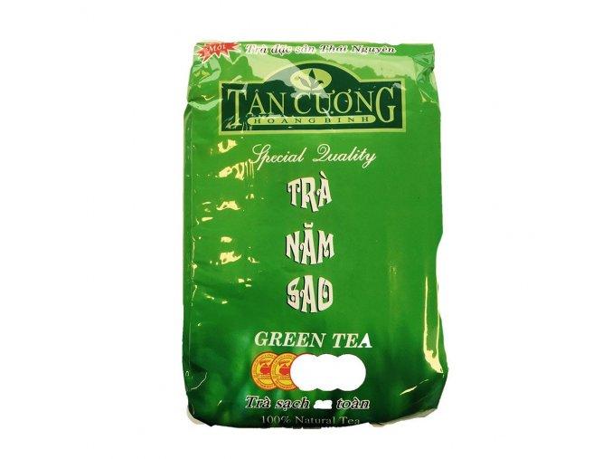 čaj tan cuong 500g