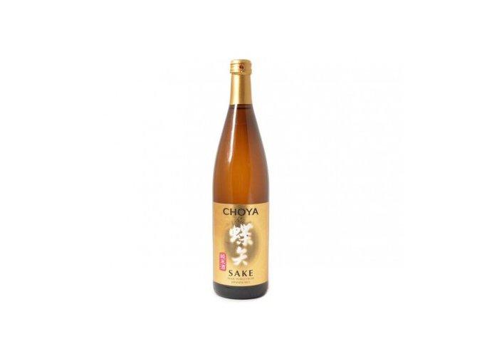 sake choya