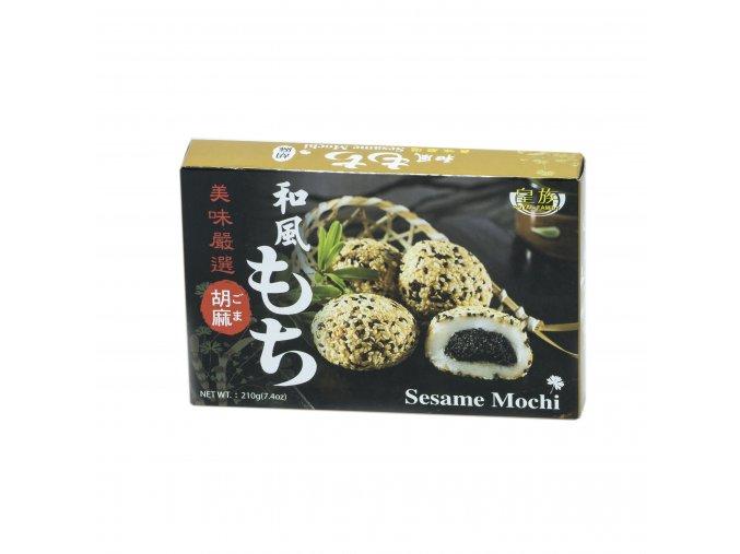 mochi sezam