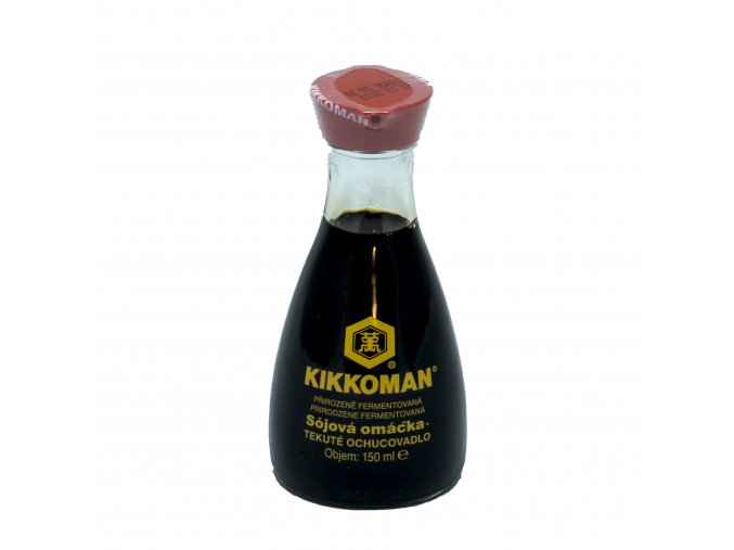 kikkoman 150ml
