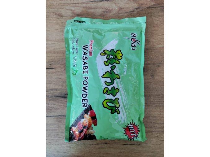 daruma wasabi prasek 1 kgja 35398 3