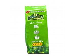 čaj vietnamský