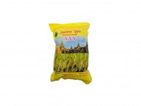 jasmínová rýže AAA