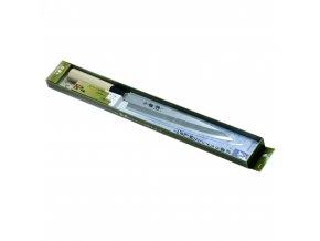Nůž Sashimi 210 mm dřevěná rukojeť