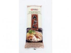 udon japonské