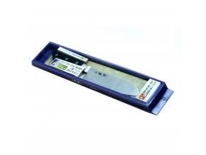 Nůž Santoku 165 mm FC-47