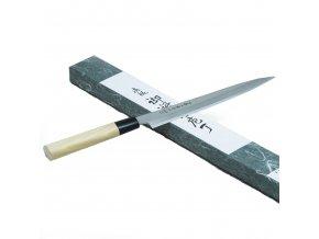Nůž Sashimi 210 mm F-1056 AKCE