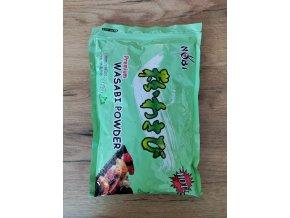 wasabi 1kg