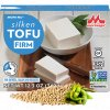 tofu firm morinu
